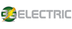 3G Electric - Salinas Electrical Contractor