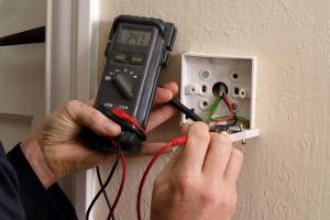 Soledad Electrician Services