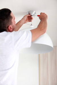 King City Electrician Services