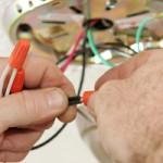 Salinas Electrical Repairs