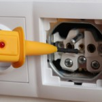 Salinas Outlet Repair Service