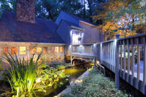 Low Voltage Lighting Energy Efficient For Your Greenfield, CA Home